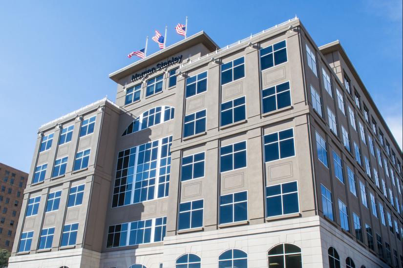 City center office spacejpg Durham Nc Three City Center Wework Office Space City Center Allentown