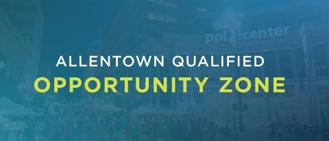 Opportunity Zone Symposium
